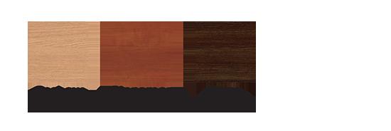 Solidify Woodgrains