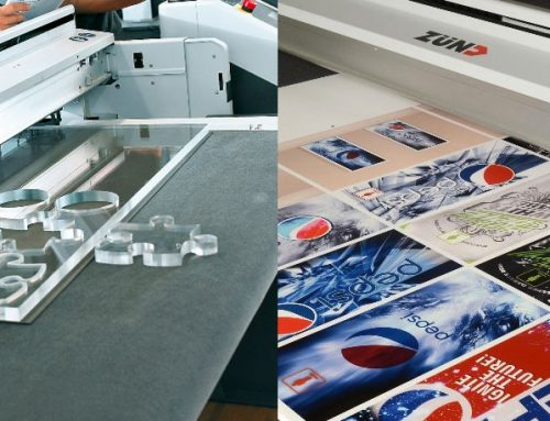 Need Help Meeting Production Deadlines for Printing, Cutting & Finishing?